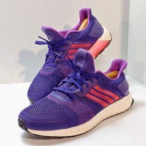 Adidas® Ultraboost™ ST AQ4430 Women's Running Shoe